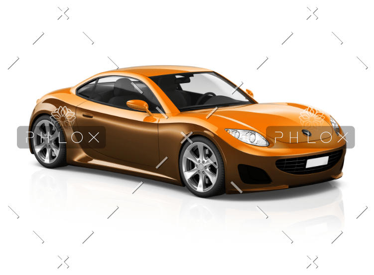 demo-attachment-14-car-automobile-contemporary-drive-driving-vehicle-P2PUEX4