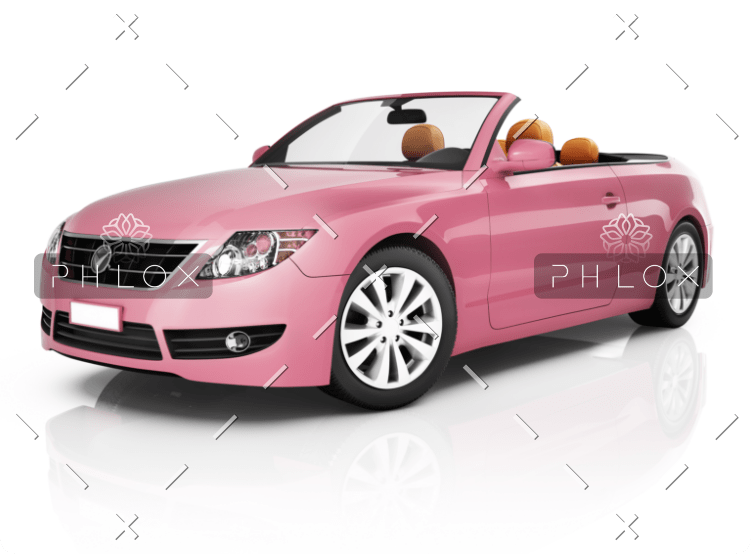 demo-attachment-15-contemporary-shiny-luxury-transportation-PBSS4N4