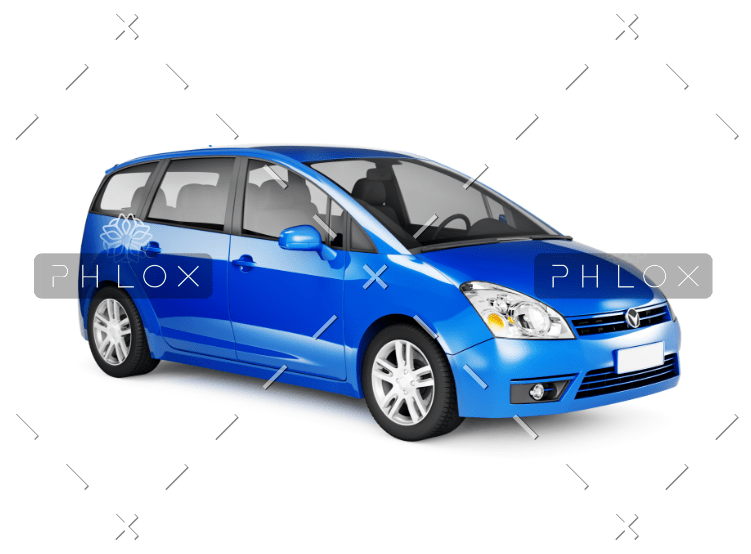 demo-attachment-22-hybrid-car-P3WH6GB