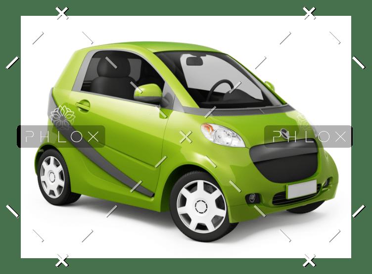 demo-attachment-23-hybrid-car-PHS3ZD7