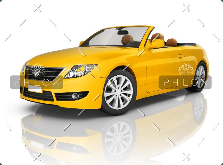 demo-attachment-29-orange-convertible-car-PZY5ZJV
