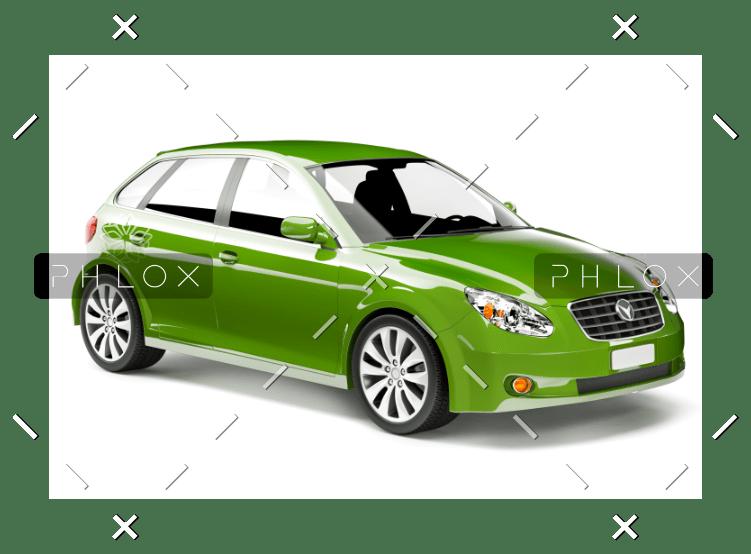 demo-attachment-16-green-car-PNHEUEW