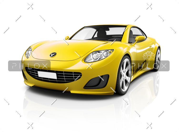 demo-attachment-24-illustration-of-transportation-technology-car-P-1