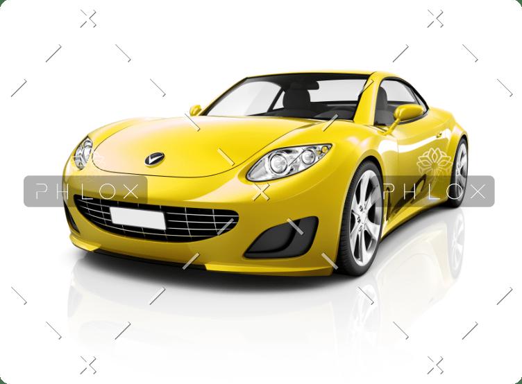 demo-attachment-25-illustration-of-transportation-technology-car-P56WASF